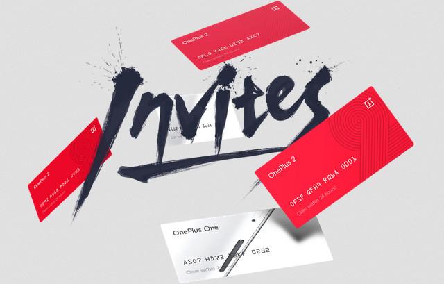 Undangan OnePlus 2 Akan Ditutup Pada 22 Oktober