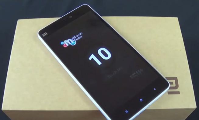 Xiaomi Mi4i dan Redmi Note, Ponsel Xiaomi Paling Digemari Konsumen Indonesia