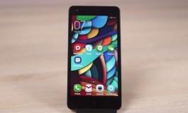 """Xiaomi Redmi 2 Sabet Penghargaan """"Smartphone Dengan Harga Murah Terbaik"""" di MWC 2016"""