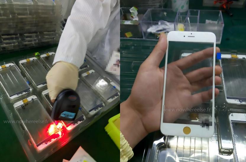 iPhone 6s Tak Berbeda Dengan Pendahulunya 2
