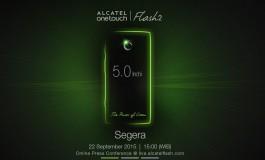 Alcatel OneTouch Flash 2 Segera Rilis di Indonesia