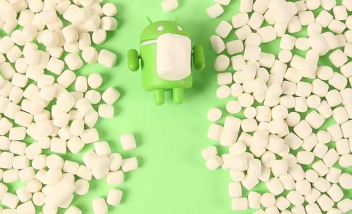 Update Android 6.0 Marshmallow Digulirkan Untuk Nvidia Shield Tablet K1