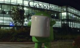 Update Android 6.0 Marshmallow Bergulir ke Moto X Style & Moto X Generasi Kedua