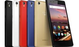 Infinix Hot 2 Dapatkan Update Android Marshmallow Dari Google