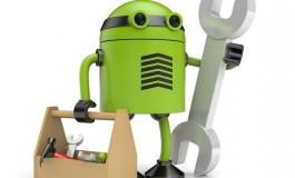 Apakah Menambah RAM Ponsel Android Mungkin Dilakukan?