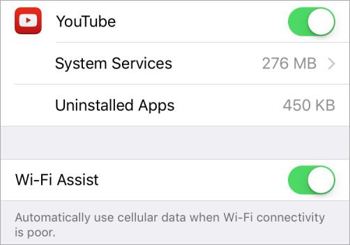 Apple Luncurkan iOS 9 Beta 5, Bawa Wallpaper Baru, Wi-Fi Assist, dan Banyak Lagi
