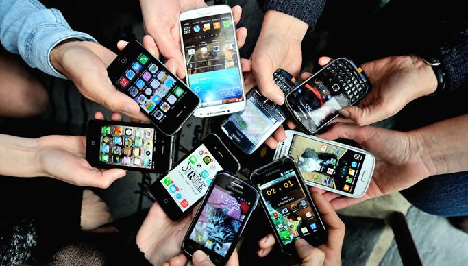 Apple, Sony Hingga Blackberry Putar Otak Penuhi Regulasi TKDN