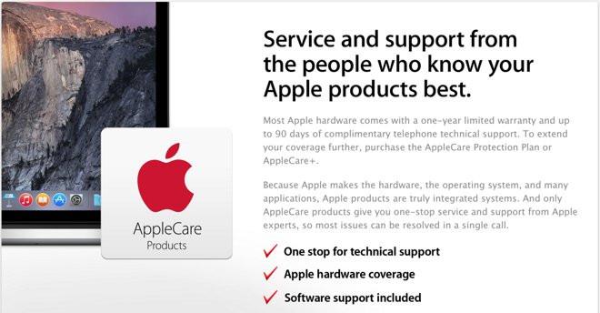 Bukti Lain iPhone 6s Dirilis 16 Agustus