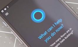 Cortana Bakal Gantikan Google Now di CyanogenMod 12.1