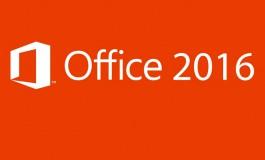 Dampingi Windows 10, Office 2016 Diluncurkan Bulan Depan?