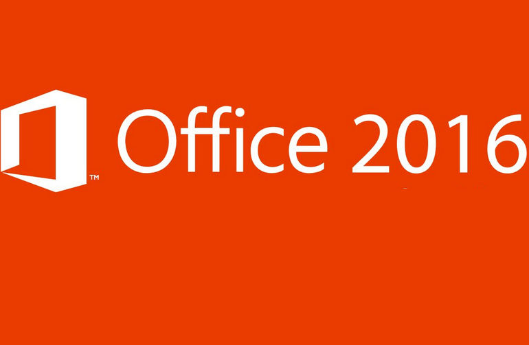 Dampingi Windows 10, Office 2016 Diluncurkan Bulan Depan?