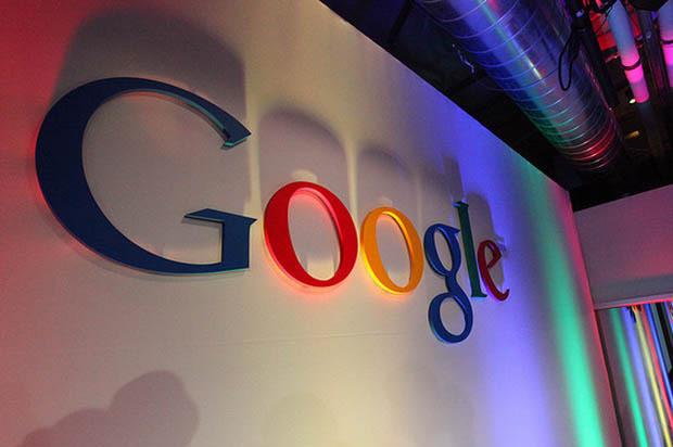 Direstrukturisasi, Google Terbelah Jadi 2 Dengan Alphabet Inc Sebagai Perusahaan Baru