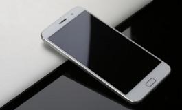 Dirilis Global, ZUK Z1 Tawarkan Cyanogen OS