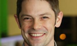 Salah Seorang Pimpinan PlayStation Angka Kaki Dari Sony