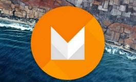 Fitur Android M Akhirnya Terungkap Oleh Infographic Samsung