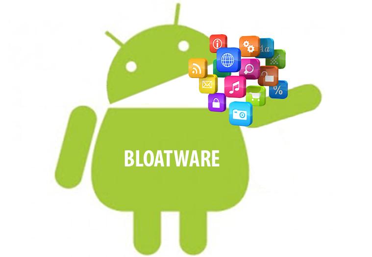 Google Mulai Kurangi Bloatware di Android