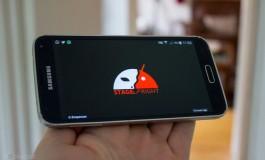 Duh, Celah Keamanan Stagefright di Android Kembali Lagi