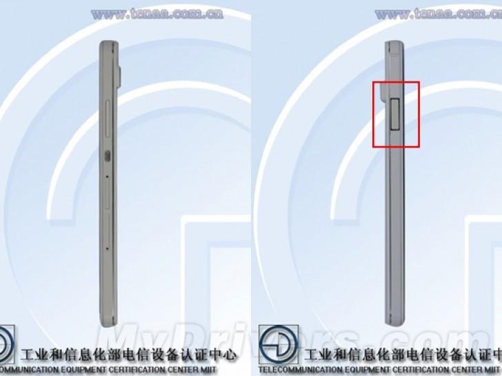 Huawei Tancapkan Kamera Geser di Smartphone Terbarunya 2