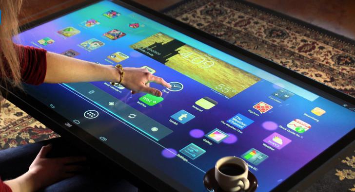 Ini Bocoran Spesifikasi Tablet Terbaru Samsung yang Berukuran Jumbo