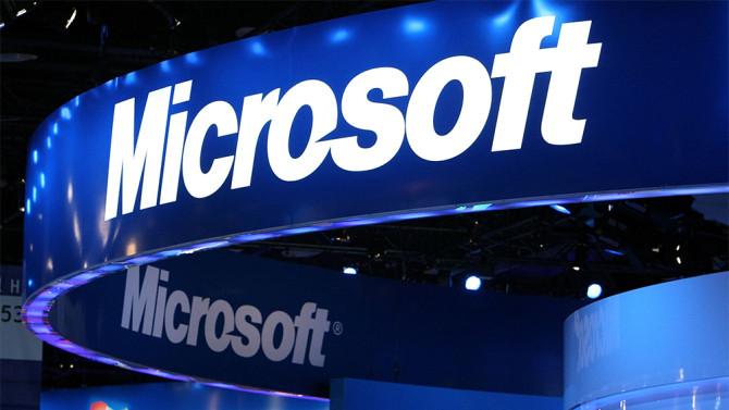 Larangan Peredaran Ponsel Lumia Milik Microsoft Dibatalkan Oleh ITC Amerika Serikat