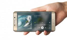 Lazada Segera Buka Pre-Order Samsung Galaxy S6 edge+ di Indonesia