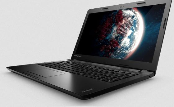 Lenovo Ideapad 100 Dipasarkan di Indonesia Untuk Kalangan Muda