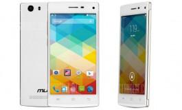 Mlais M9 Plus, Smartphone Android Mumpuni Ini Cuma Dihargai Rp 1,2 Jutaan