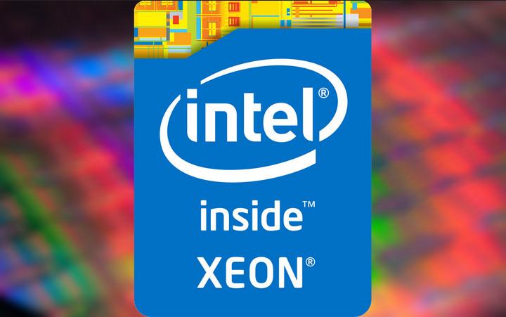 Prosesor Intel Xeon Kelas Pro Segera Tersedia Untuk Laptop