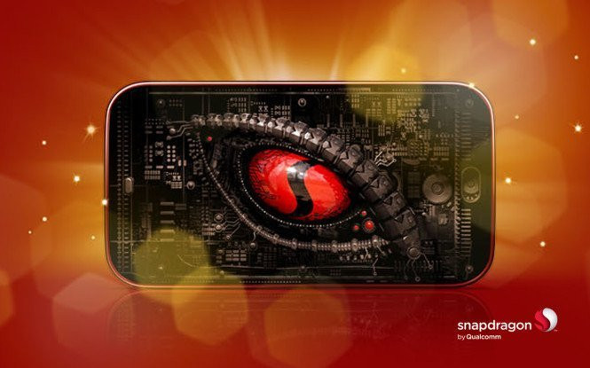 Qualcomm Snapdragon 820 Tak Akan Diungkap 11 Agustus