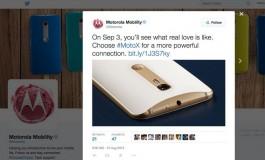 Rilis Sebagai Moto X Pure Edition, Motorola Moto X Style Segera Sambangi Amerika Serikat