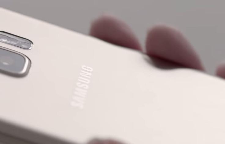 Samsung Galaxy S7 Punya Versi Premium