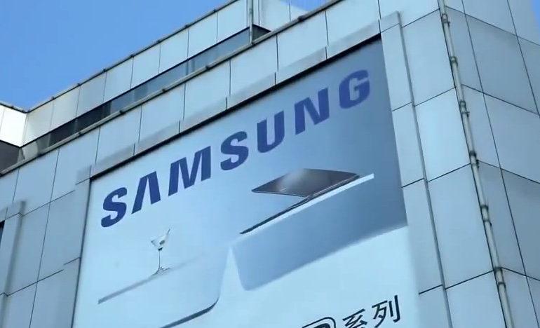 Samsung Punya Hard Drive 16TB Terbesar Saat Ini