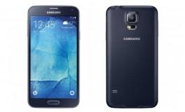 Samsung Galaxy S5 Neo Sudah Buka <em>Pre-Order</em> di Jerman