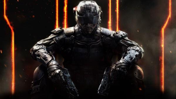 Spesifikasi Minimum PC Call of Duty: Black Ops 3 Akhirnya Dirilis