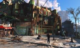 Spesifikasi PC Fallout 4 Akan Diungkap Bulan Oktober