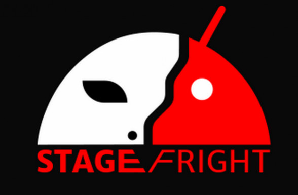LG Pun Ikut Samsung dan Google Berantas Stagefright