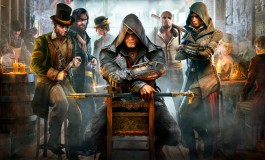 Tanggal Rilis Assassin's Creed Syndicate Untuk PC Ditunda Satu Bulan