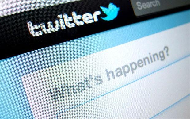 Tanda-tanda Twitter Sekarat Mulai Terlihat