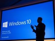 Rilis Kian Dekat, Microsoft Poles Windows 10 Anniversary