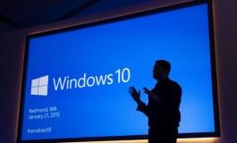 Pengguna China Tidak Suka Cara Microsoft Paksa Upgrade ke Windows 10