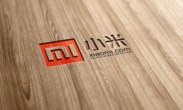 Xiaomi Ekspansi Afrika Berbekal Redmi 2 & Mi 4