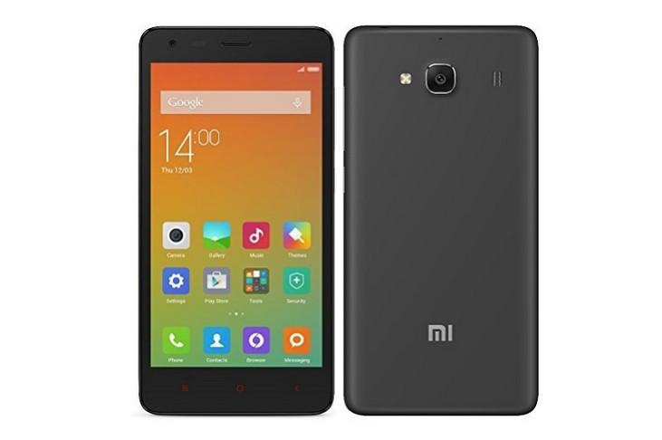Xiaomi Redmi 2 Prime Muncul Sesaat, Akankah Diumumkan 13 Agustus?