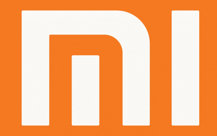Xiaomi Redmi Note 2 Mungkin Melenggang Bersama MIUI 7 13 Agustus Nanti