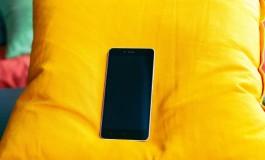 Jatuh dan Berendam, Xiaomi Redmi Note 2 Mampu Bertahan