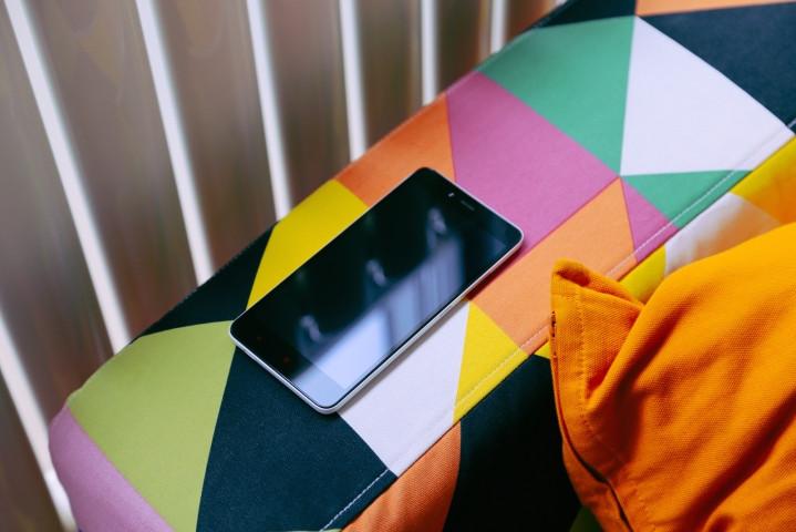 Xiaomi Redmi Note 2 Pamer Kamera, Ini Hasil Jepretan Pertamanya