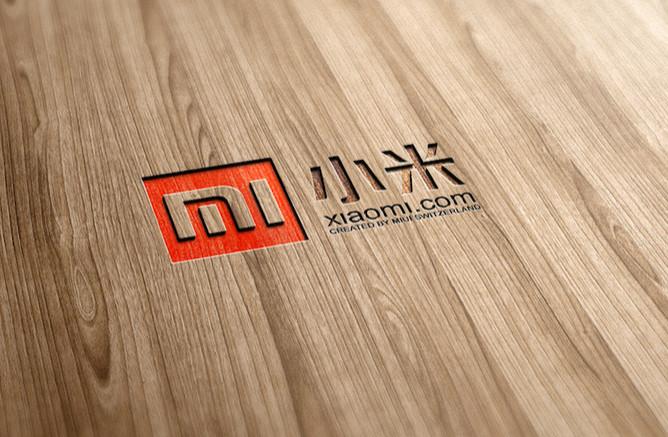 Xiaomi Mi 5 Cetak Skor 73.075 di AnTuTu