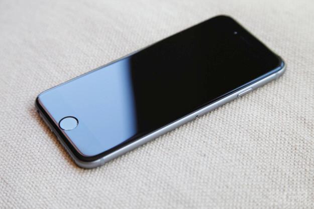 iPhone 6s Diprediksi Tak Terlalu Sukses