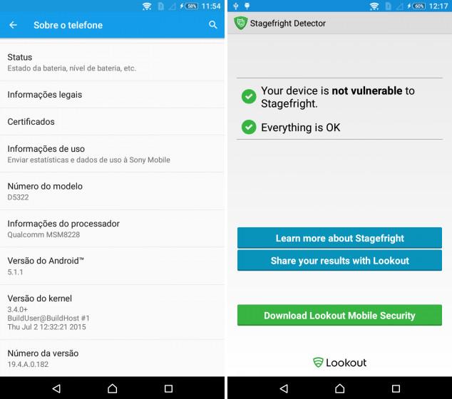 Android 5.1.1 Lollipop Untuk Sony Xperia T2 Ultra Mulai Digulirkan