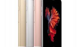 Beberapa iPhone 6s Dilaporkan Alami <em>Overheating</em>