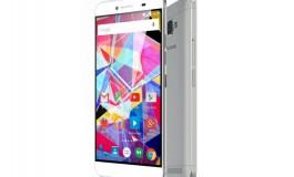 Archos Diamond Plus Segera Hadir Bawa Layar 5,5 Inci dan Android Lollipop